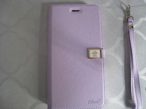 FLIP WALLET IPHONE 6S PLUS NEW CASE