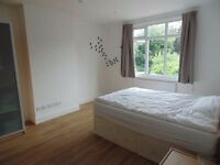 1 bedroom in Hay Lane, Colindale, NW9
