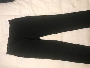Men's casual/dress pants