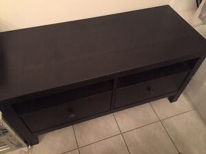 IKEA TV STAND --->>>( like New) - $80