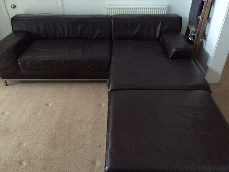 Ikea Leather Corner Sofa Corner Sofa The Swiss Life Thesofa