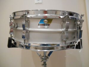 ludwig buy or sell drums percussion in calgary kijiji classifieds. Black Bedroom Furniture Sets. Home Design Ideas