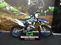 Sherco SER 300 Factory Edition 0% Finance available!!!!