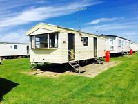 PRIVATE SALE CHEAP STATIC CARAVAN, GREAT YARMOUTH, NORFOLK BY THE BEACH