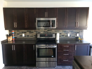 Used Kitchen Cabinets | Great Deals on Home Renovation Materials ...