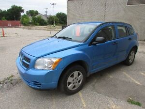 2008 Dodge Caliber SE ** AS IS ** SOLD **