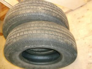 uniroyal 15 in tires
