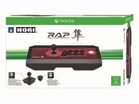 HORI RAPV Fightstick for Xbox one