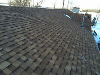 Best Quality Roofing at best Price