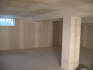 Painter -- Excellent work for Affordable prices. Kitchener / Waterloo Kitchener Area image 7