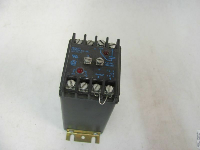 "Automation Direct GH15HT Contactor ""600V -70A"""