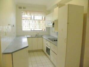 3-bed room unit for rent $550 (Hurstville)