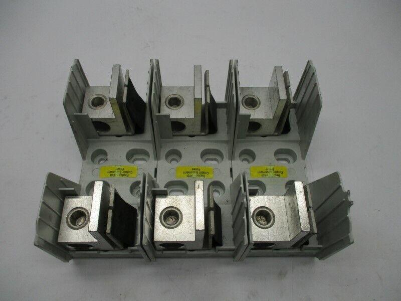 BUSSMANN JM60400-3CR NSNP
