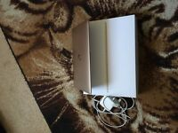 Apple MacBook Gold ( 8gb , 256gb )