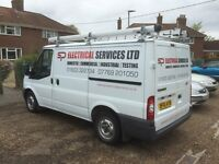 Domestic Electrician, Competitive Prices