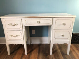 Quality Desk or Vanity Table for Sale