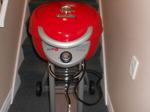 BRAND NEW Electric BBQ    -     REDUCED