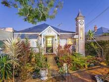 Awesome cottage in Red Hill needing a 3rd housemate Red Hill Brisbane North West Preview
