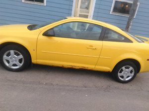 Car for sale !!!!