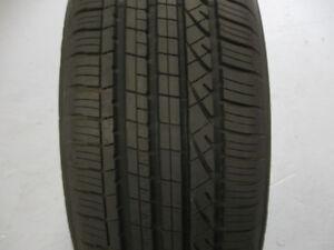 215/65R16  Dunlop