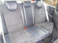 Clio 172/182 rear seats in great condition FREE