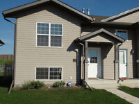 Newer half duplex in North Red Deer
