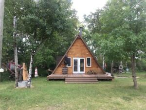 Hunting Cabin for Rent