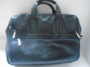Carry Bag Briefcase