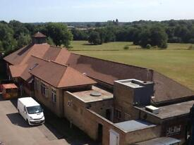 roof cleaning, driveway cleaning, roofing service, chimney, new roof, flat roof, roofer, ect.