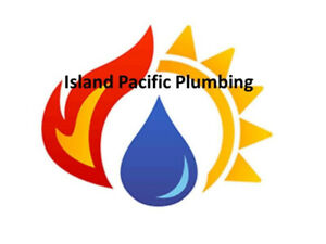 Plumbing | 🔍 Find or Advertise Skilled Trade Services in Nanaimo