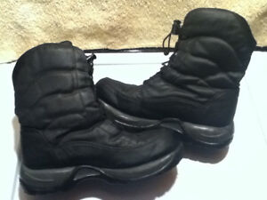 Women's Elements Winter Boots Size 9 London Ontario image 6