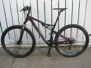 2014 Specialized Epic Comp