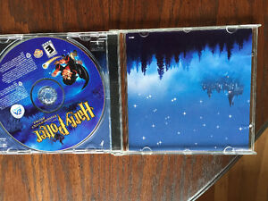 Harry Potter PC game year 1 & 7 part 1 for Sale North Shore Greater Vancouver Area image 2