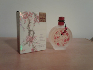 Perfume Lucky Number 6