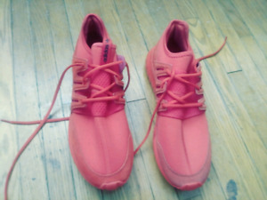 Adidas shoe for sale