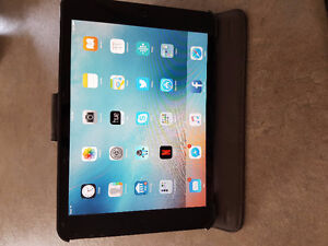 64GB iPad Mini in mint condition - $300 firm