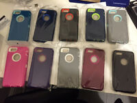Iphone 's For Sale: 16GB, 32GB, 64GB & 128GB Available