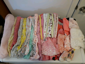 Baby girls clothes for sale!