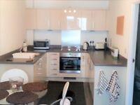 1 bedroom flat in Nankeville Court, Guildford Road, Woking, GU22