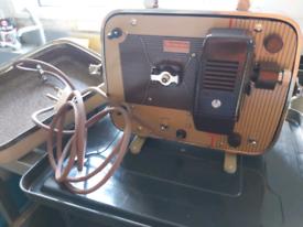 Kodak Brownie Projector