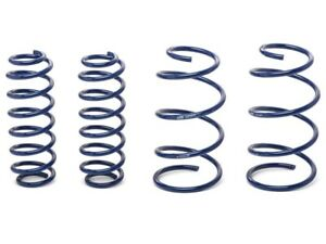 Ford Performance 2013 Cobra Jet Drag Spring Kit (05-14 GT, GT500