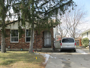 House For Sale - Welland