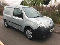 Renault Kangoo 1.5dCi ML19 dCi.....great condition.....full service history....