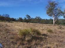 Land for Sale - Molesworth 58.5 acres - Price Drop was $165, 000 Glebe Hobart City Preview