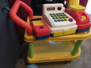 educational toys for kids and for daycares