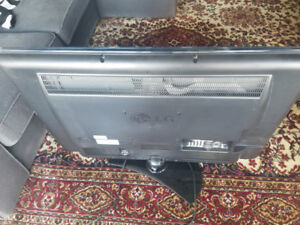 """42 """" flat screen tv for sale"""