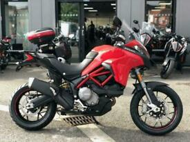 Ducati 999 bip | in Hindley Green, Manchester | Gumtree