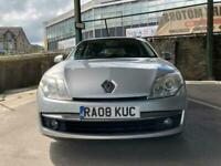 2008 (08) Renault Laguna 2.0 dCI Dynamique 5dr | 1 Former Keeper | FSH