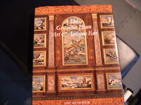 The Grosvenor House Art and Antiques Book