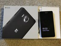 Microsoft Lumia 950 for sale